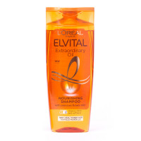 L'Oréal Paris ELVITAL Extraordinary Oil schampo