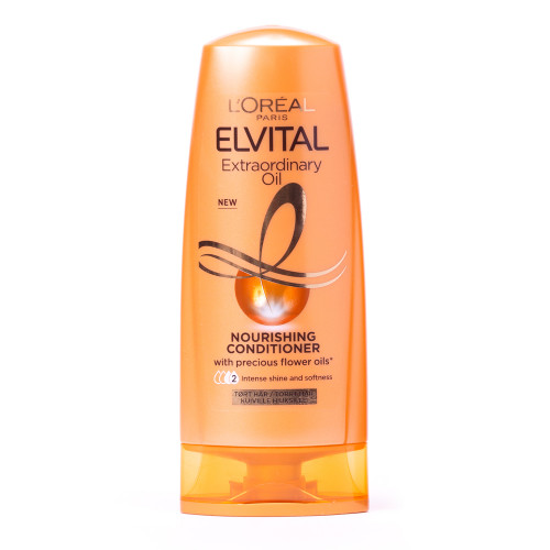 L'Oréal Paris ELVITAL Extraordinary Oil balsam