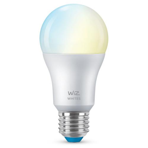WiZ WiFi Smart LED E27 Normal 60W