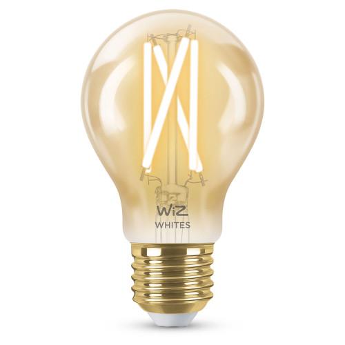 WiZ WiFi Smart LED E27 Normal 50W
