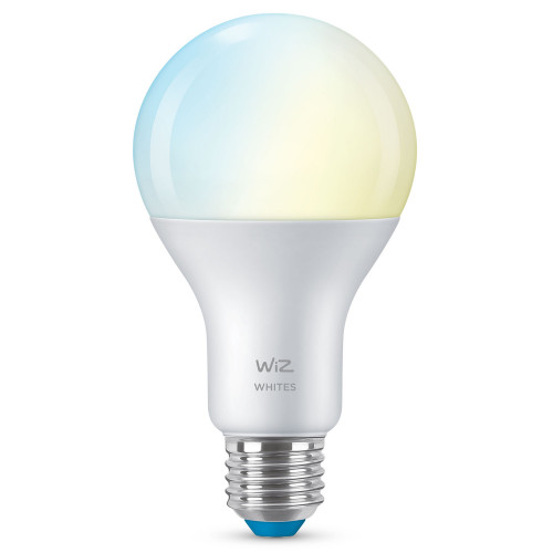 WiZ WiFi Smart LED E27 Normal 100W