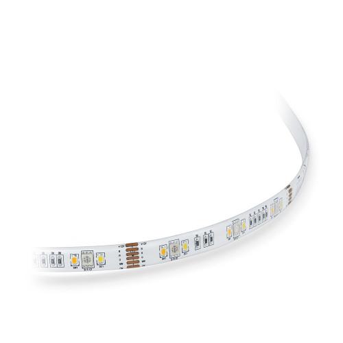 WiZ WiFi LED-Strip 1m förlängning