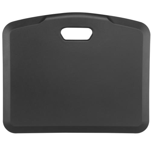 LogiLink Portabel ståmatta ergonomisk 4