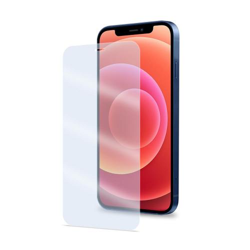 Celly Skärmskydd iPhone 12 / 12 Pro