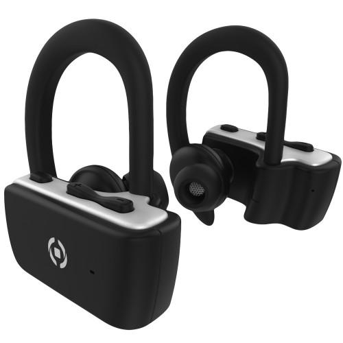 Celly BH Sport Bluetooth-headset Tru