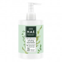 N.A.E Hand Lotion Herbal 300 ml