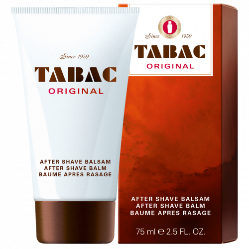 Tabac After Shave Balm 75 ml