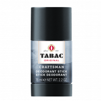 Tabac Craftsman Deo Stick 75 ml