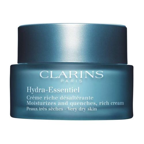 Clarins Hydra Essential Cooling Gel