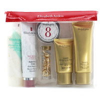Elizabeth Arden Beautiful Journey Travel Set