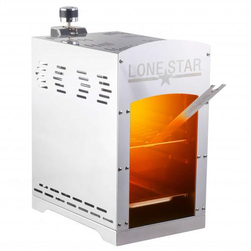 MOTOROLA LONE STAR Beef Burner