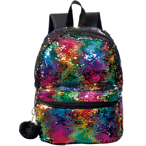 Yogo Sequence Backpack S