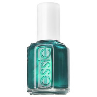 Essie Nail Lacquer - Trophy Wife