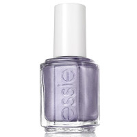 Essie Nail Lacquer - Girly Grunge