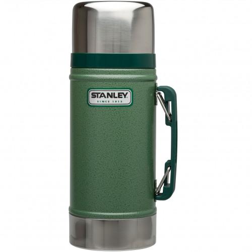 Stanley Mattermos Classic 0,7 liter