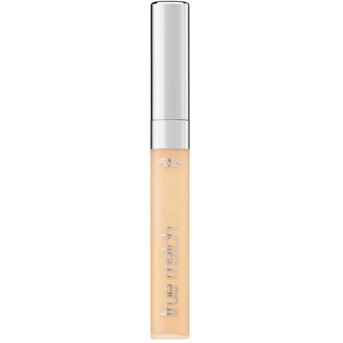 L'Oreal Paris True Match Corrector all in one - Ivory 1.N