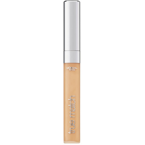 L'Oréal Paris True Match Corrector all in one - Vanilla 2.N