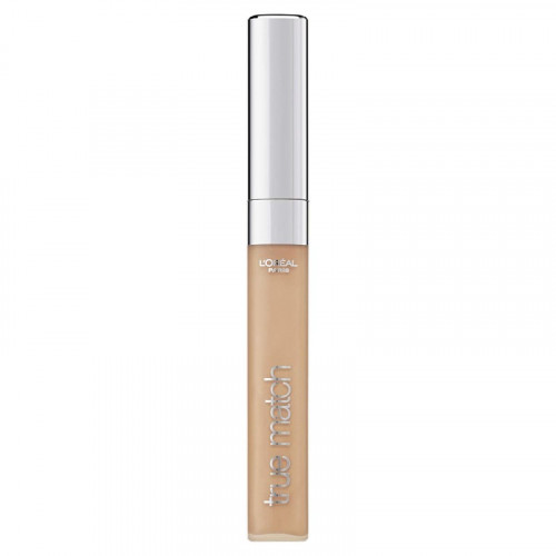 L'Oréal Paris True Match Corrector all in one - Rose Beige 3.R/C