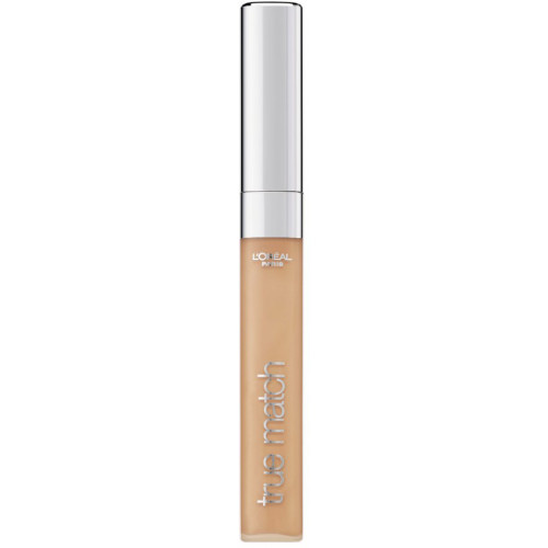 L'Oréal Paris True Match Corrector all in one - Beige 4.N