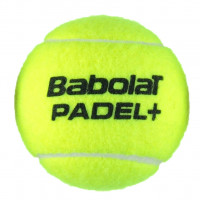 Babolat Padel + 3 st