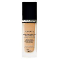 Dior Diorskin Forever Foundation 045