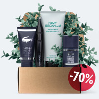 Men's Giftbox