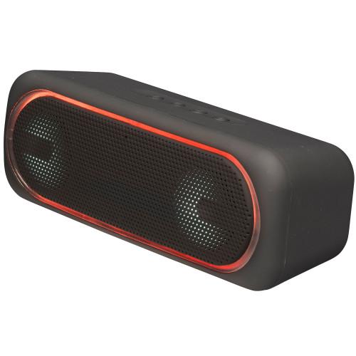 Denver Bluetooth-högtalare