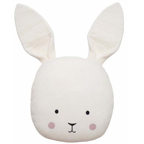 Jabadabado Kudde kanin