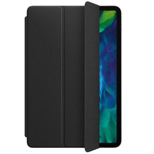 Champion Smart Folio Case iPad Pro 12.9