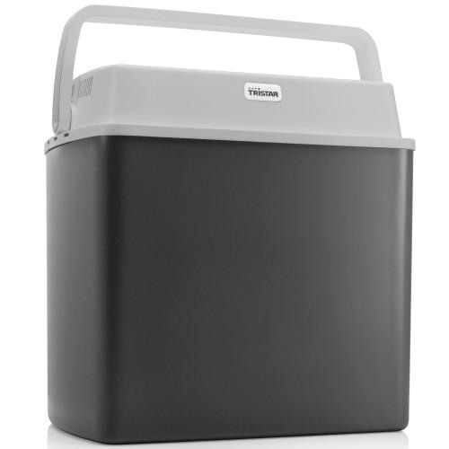 Tristar Kylbox, 12 volt, 22 liter