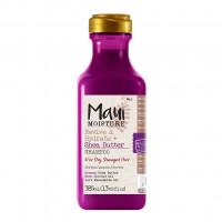 Maui Moisture Shea Butter Shampoo 385 ml