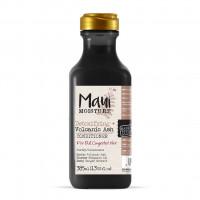 Maui Moisture Volcanic Ash Conditioner 385 ml