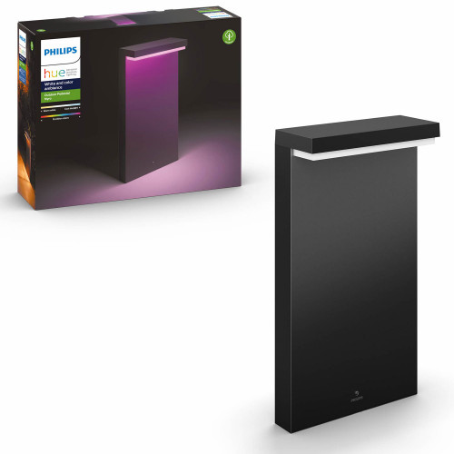 Philips Hue Nyro Piedestal White/Color
