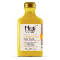 Maui Moisture Pineapple Papaya Body Wash