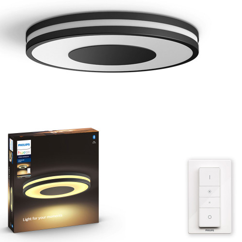 Philips Hue Being Takplafond White Amb
