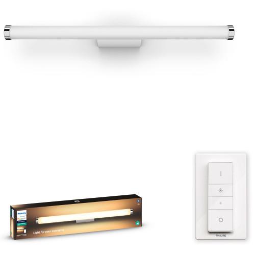 Philips Hue Adore Vägglampa 20W