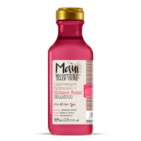 Maui Moisture Hibiscus Water Shampoo 385 ml