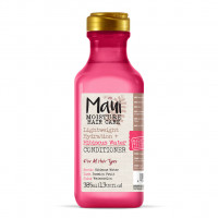 Maui Moisture Hibiscus Water Conditioner 385 ml