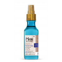 Maui Moisture Coconut Milk Weightless Oil Mist 125 ml