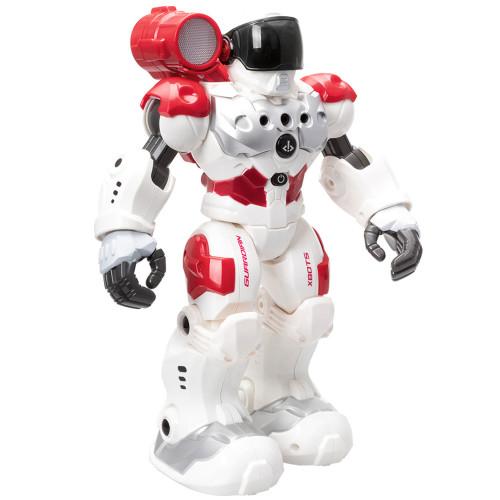 Xtreme Bots Guardian Bot