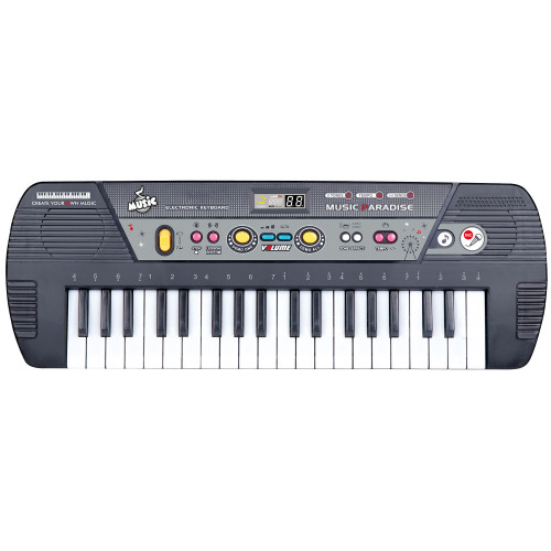 Music Keyboard 37 keys