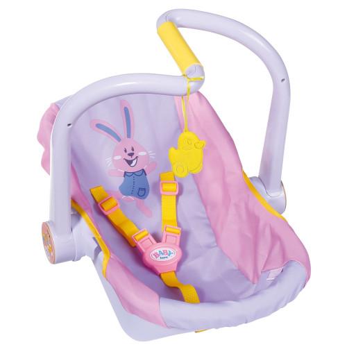 BABY Born Nursery Comfort Seat