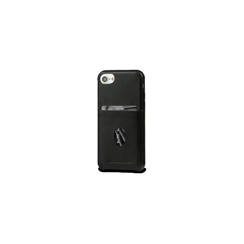 dbramante1928 Roskilde CC iPhone 7 + Black