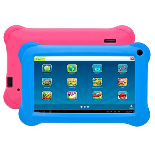 "Denver Tablet Kidz 9"" 8Gb Wifi Androi"
