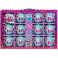 L.O.L. Surprise Complete Collection S