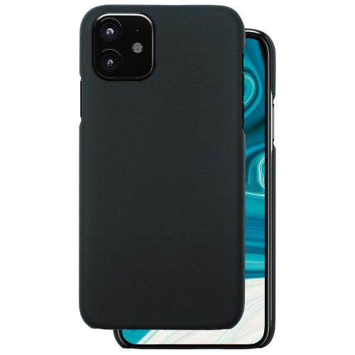 Champion Matte Hard Cover iPhone 12/iPh