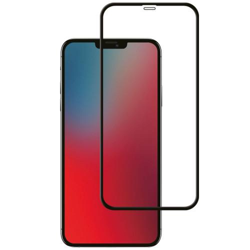 Champion Skärmskydd iPhone 12 Mini Svar