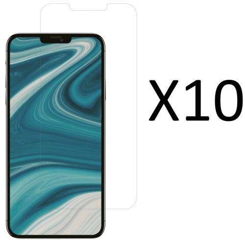 Champion Skärmskydd iPhone 12/iPhone 12