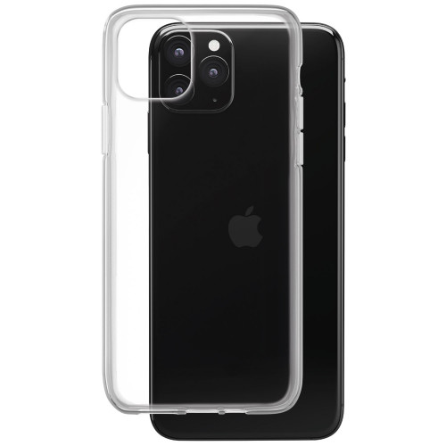 Champion Slim Cover iPhone 12 Pro Max