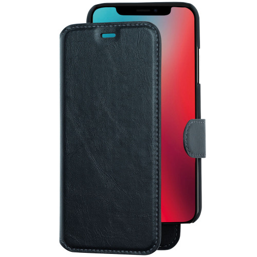 Champion 2-in-1 Slim Wallet Case iPhone